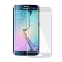 Thay mặt kính Samsung Galaxy S7 Edge chất lượng, nhanh chóng.