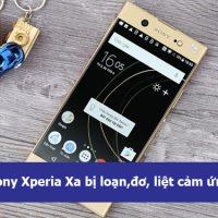 Sony-Xperia-XA-bi-loan-cam-ung-2