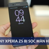 Sony-Xperia-Z5-bi-soc-man-hinh-la-do-dau-2