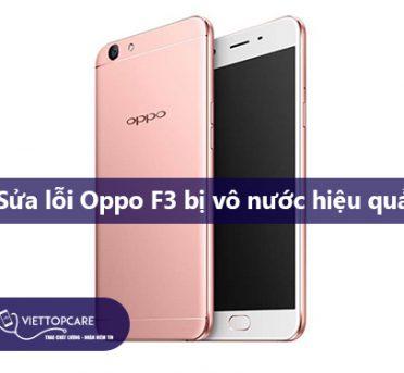 khac-phuc-oppo-f3-plus-bi-vo-nuoc-1