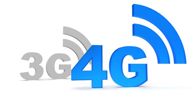 Khắc phục Samsung Galaxy J7 Pro không kết nối 3G, 4G