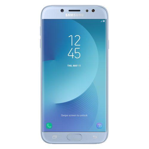 Khắc phục Samsung Galaxy J7 Pro nóng máy
