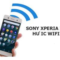 sony-xperia-xa-bi-hu-ic-wifi-1