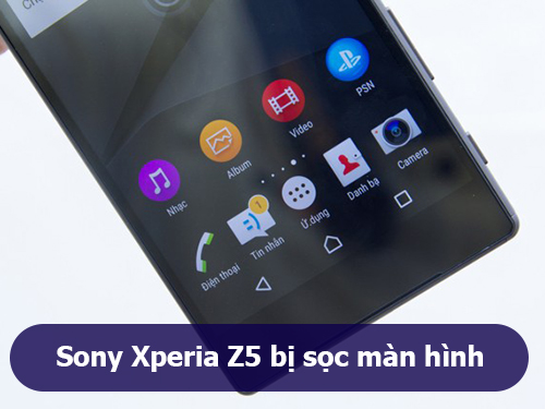 sony-xperia-z5-bi-soc-man-hinh-1