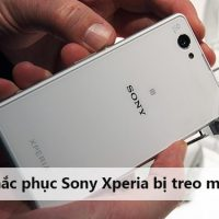sony-xperia-z5-bi-treo-may-2