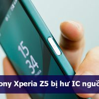sony-xperia-z5-hu-ic-nguon-2