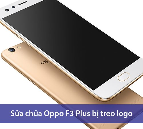 sua-chua-oppo-f3-plus-bi-treo-logo-2