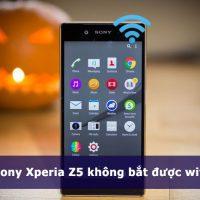 sua-chua-sony-xperia-z5-khong-bat-duoc-wifi-2