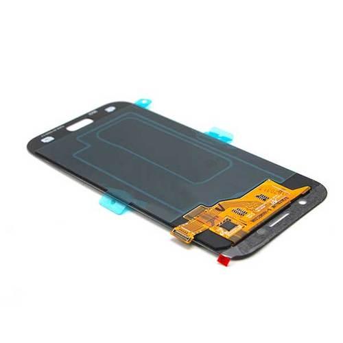 Sửa lỗi mất đèn màn hình Samsung Galaxy A5 (A520 ; 2017)