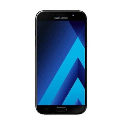 Sửa, thay ic cảm ứng Samsung Galaxy A7 (A720, 2017) nhanh chóng