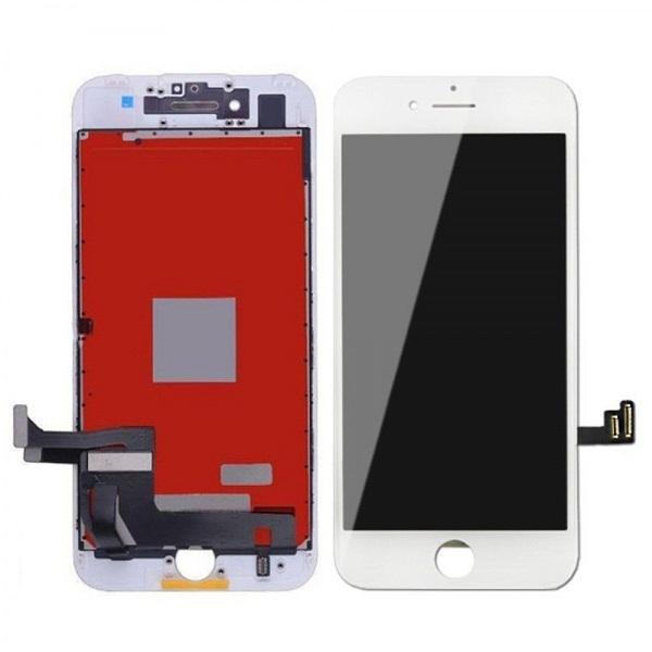 Thay màn hình iPhone 8 Plus chính hãng nhanh chóng.