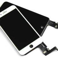 Thay màn hình iPhone X chính hãng, chất lượng
