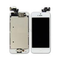 Thay màn hình iPhone 5s