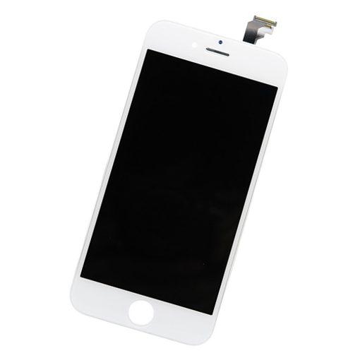 Thay màn hình Iphone 6 chính hãng, nhanh chóng