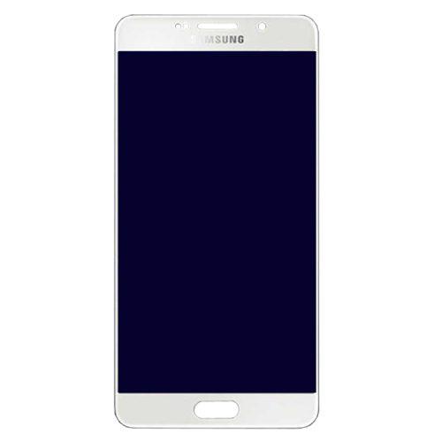 Thay màn hình Samsung Galaxy A7 (A710, 2016) chính hãng, nhanh chóng