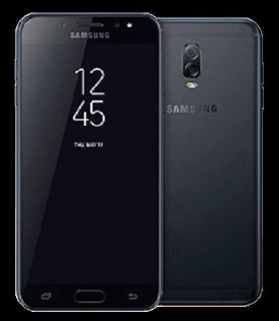 Thay màn hình Samsung Galaxy J7 Plus