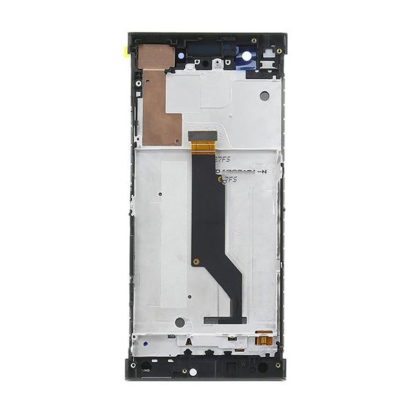 Thay màn hình Sony Xperia XA1 Plus