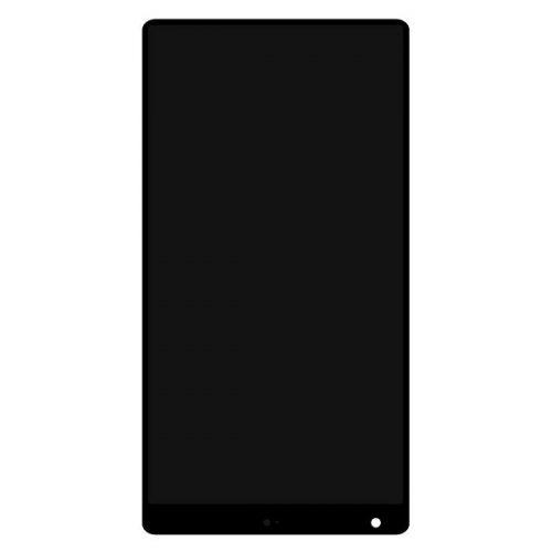 Thay màn hình Xiaomi Mi Mix 2 chất lượng, nhanh chóng