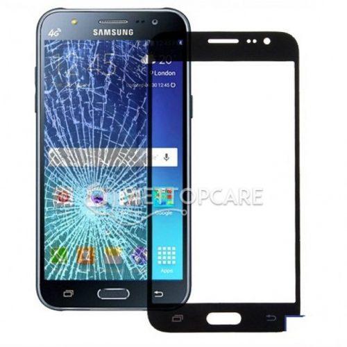 Thay mặt kính Samsung Galaxy J7 Plus