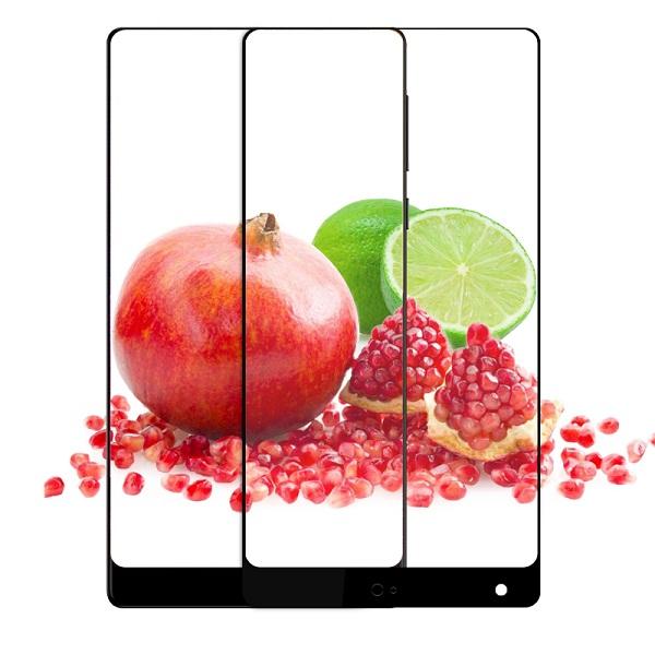 Thay mặt kính Xiaomi Mi Mix 2 chất lượng, nhanh chóng