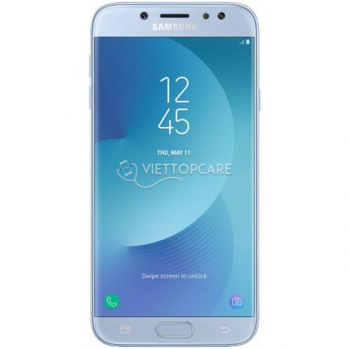 Thay ổ cứng Samsung Galaxy J7 Pro