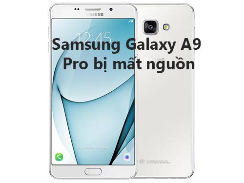 Khac-phuc-Galaxy-A9-Pro-bi-mat-nguon-nhanh-chong-hieu-qua-1
