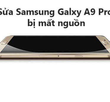 Khac-phuc-Galaxy-A9-Pro-bi-mat-nguon-nhanh-chong-hieu-qua-2