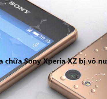 cach-xu-ly-khi-dien-thoai-sony-xperia-xz-bi-vo-nuoc-2
