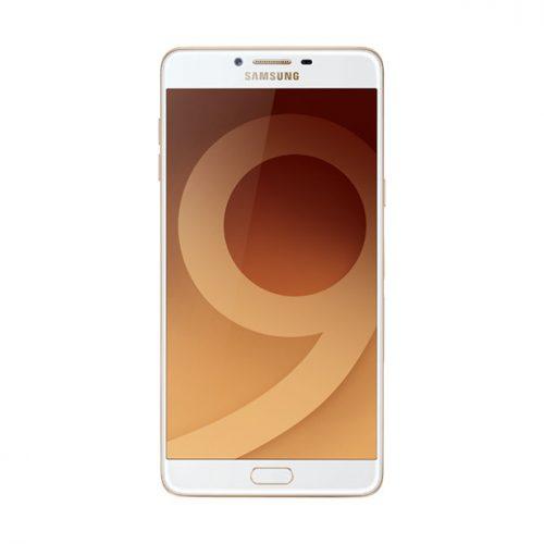 Khắc phục Samsung Galaxy C9 Pro chai pin