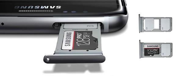 Khắc phục Samsung Galaxy Note 8 mất sóng hiệu quả