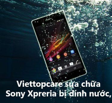 sony-xperia-z5-bi-roi-xuong-nuoc-2