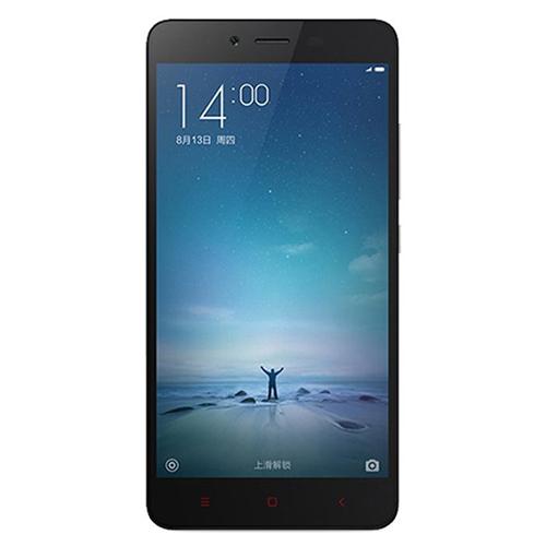 Sửa lỗi điện thoại XiaoMi mất sóng