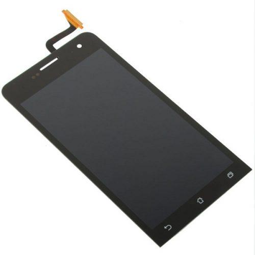 Thay màn hình Asus Zenfone chất lượng, nhanh chóng.
