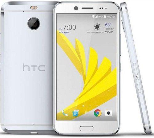 Thay màn hình HTC 10 Evo chất lượng nhanh chóng
