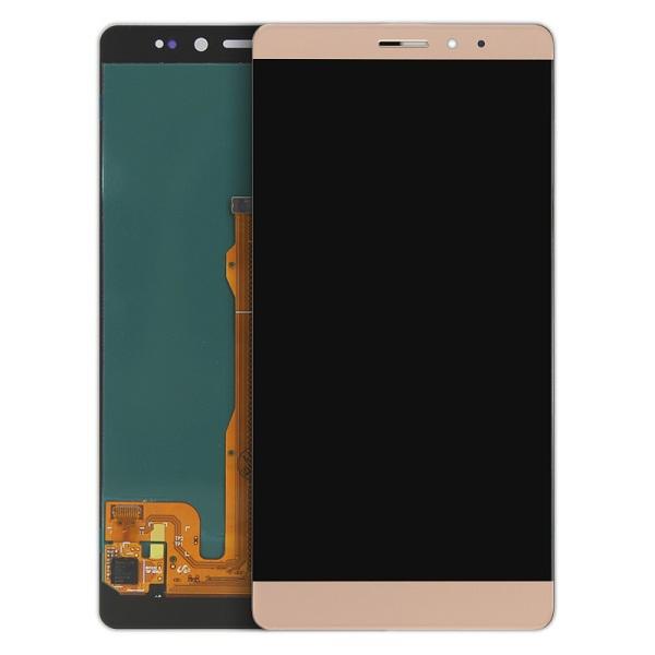 Thay màn hình Huawei Mate 10 chất lượng nhanh chóng