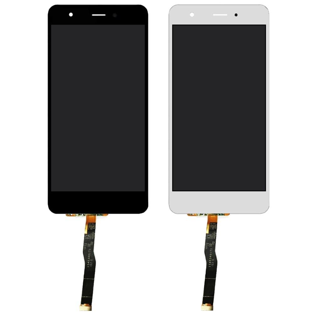 Thay màn hình Huawei Nova 2i chất lượng
