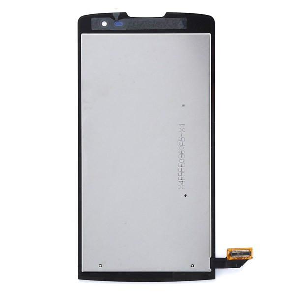 Thay màn hình Lenovo chất lượng nhanh chóng
