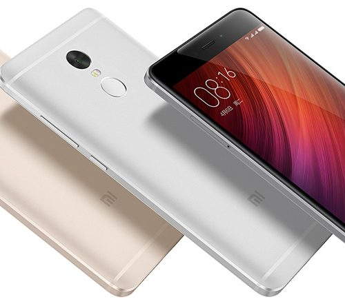 Thay màn hình XiaoMi chất lượng