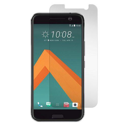 Thay mặt kính HTC 10 Evo chất lượng nhanh chóng