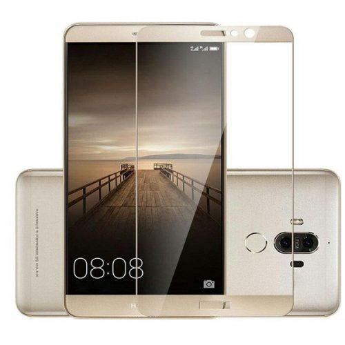 Thay mặt kính Huawei Mate 10 Pro chất lượng nhanh chóng