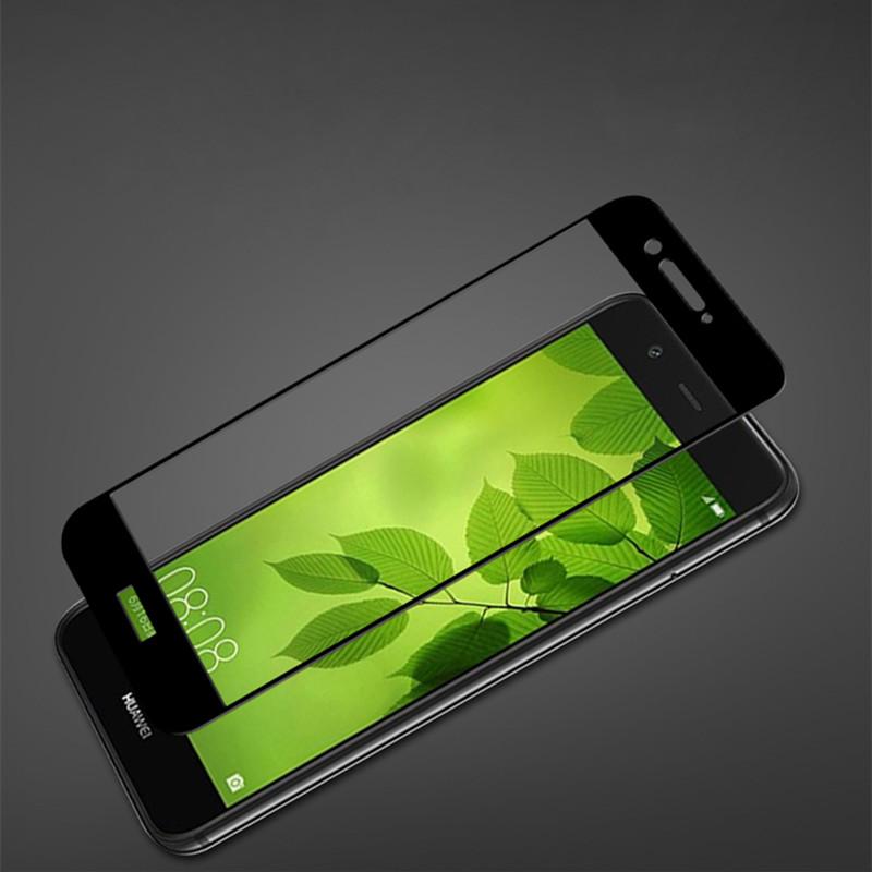 Thay mặt kính Huawei Nova 2i