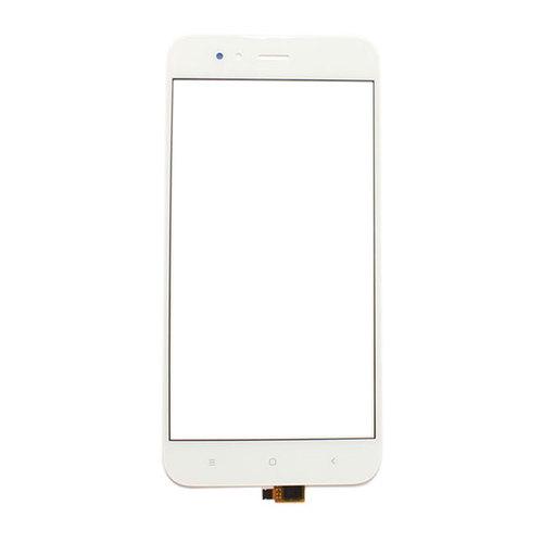 Thay mặt kính Xiaomi Mi A1