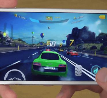 Miễn phí 7 ứng dụng và game dành cho iPhone