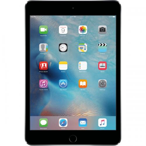 Sửa chữa iPad bị lỗi, hư cảm ứng nhanh chóng