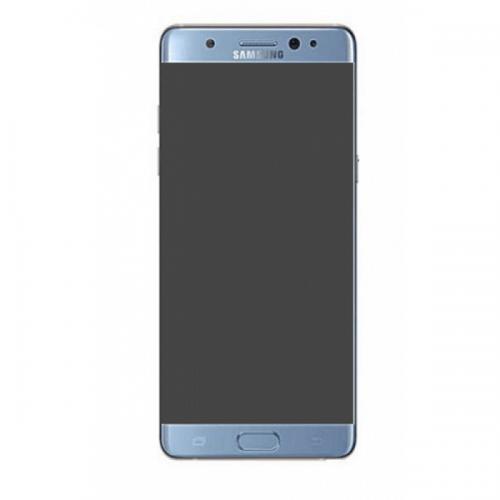 Thay màn hình Samsung Galaxy Note FE chất lượng nhanh chóng
