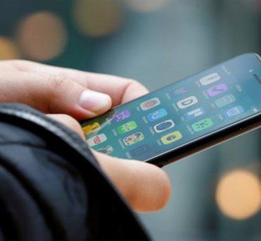7 tính năng bí mật trên smartphone