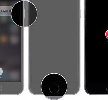 Khắc phục iPhone bị mất âm thanh với 7 cách đơn giản