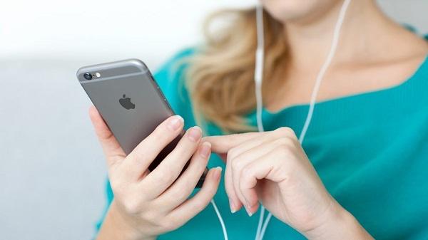 Tổng hợp các cách khắc phục lỗi mất âm thanh trên thiết bị iOS