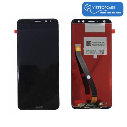 Khắc phục Huawei Nova 2i sọc màn hình
