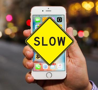 Kiểm tra ngay 7 dấu hiệu xem iPhone của bạn có đang bị Apple làm chậm hay không